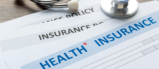 Maximize your Health Insurance Benefits | RMHP Blog