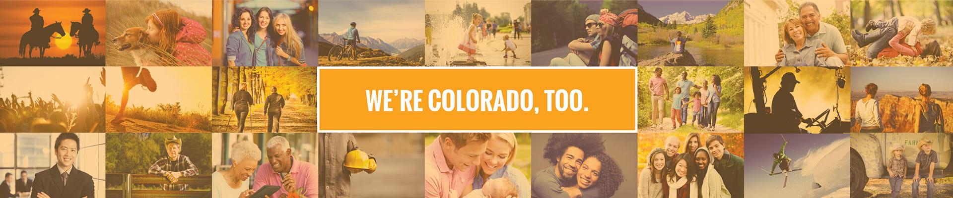 Colorado Health Insurance Plans - Rocky Mountain Health Plans
