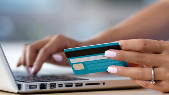 woman-making-online-payment