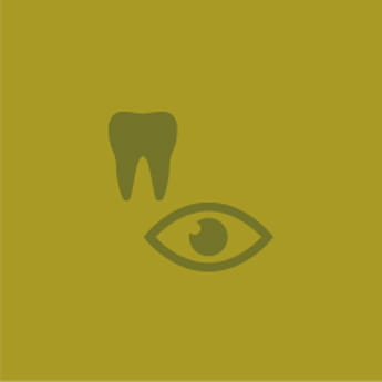 dental-and-vision-icon-with-background