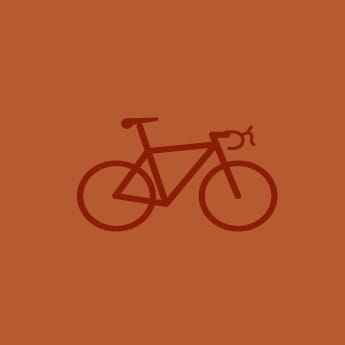bike-icon-with-brick-background