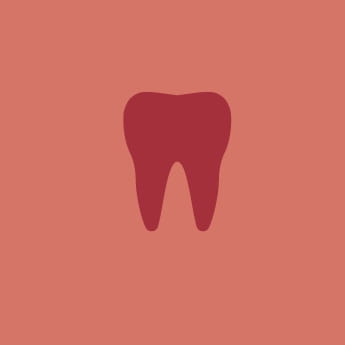 dental-icon-with-pink-background