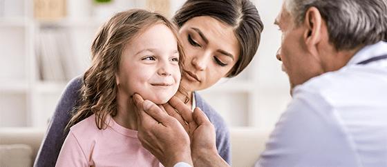 Children-Ear-Infection