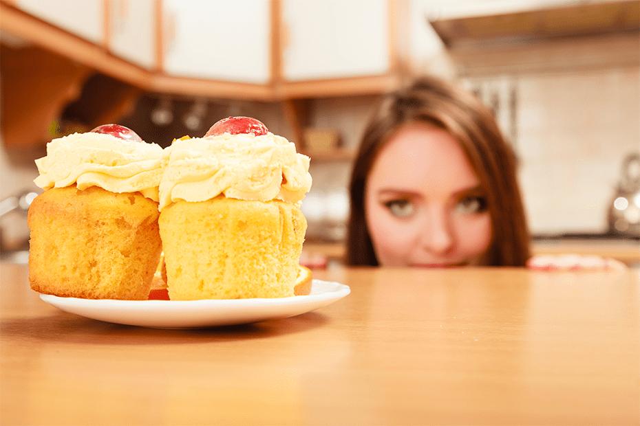 Manage-Sugar-Cravings