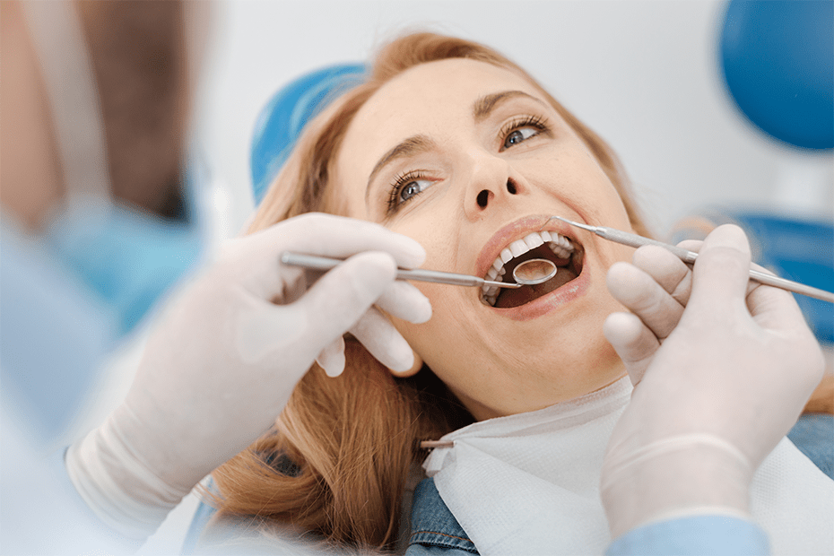 Overcome-Your-Fear-About-Visiting-the-Dentist