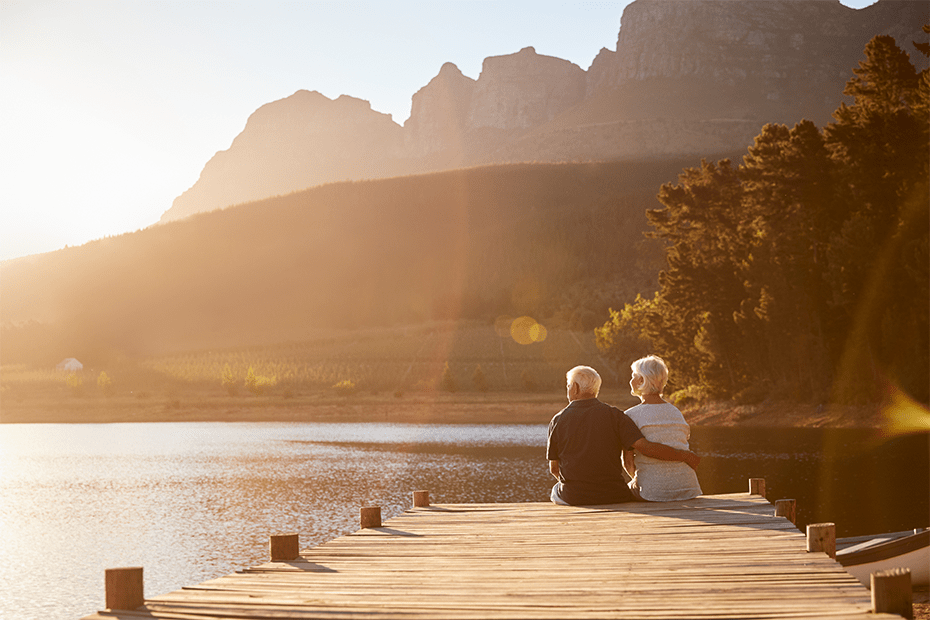 Questions-to-Ask-Yourself-Before-Retirement