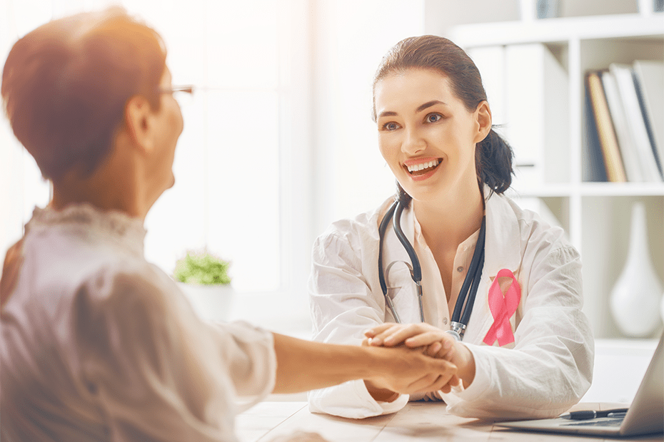 The-Importance-of-Preventative-Health-Screenings