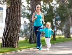 3 Fun Ways to Help Your Kids Develop Healthy Habits