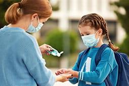 6TipsToKeepKidsHealthy_TB