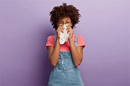 Allergies_TB
