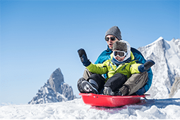 Best-sledding_TB