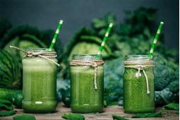 green-smoothie tb