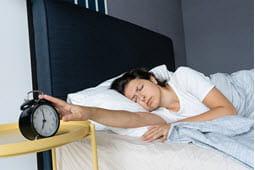 more-sleep tb