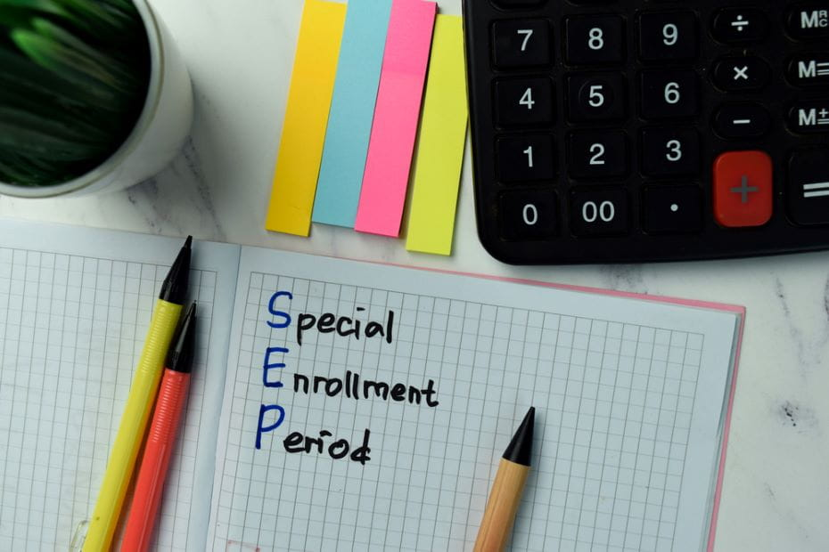 Qualifying-for-special-enrollment