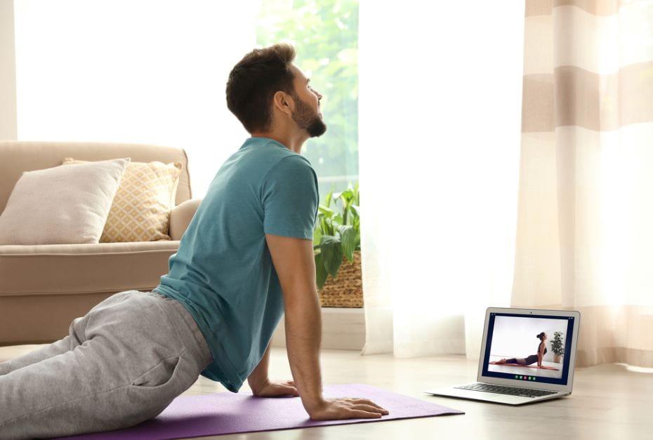 western-slope-online-fitness