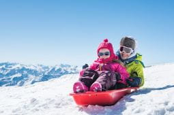 health-benefits-of-sledding-tb