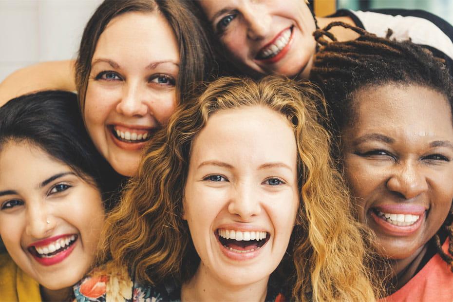 CervicalCancerAwareness