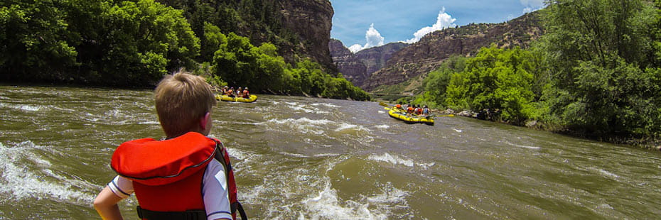 4-more-best-swimming-holes-in-western-colorado (1)