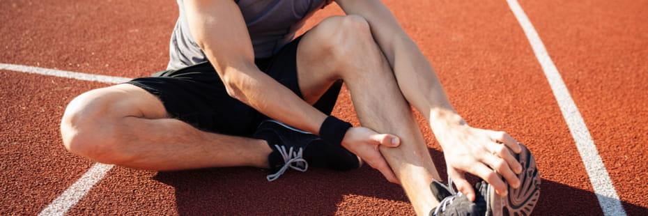 6 Ways to Heal Sore Muscles desktop
