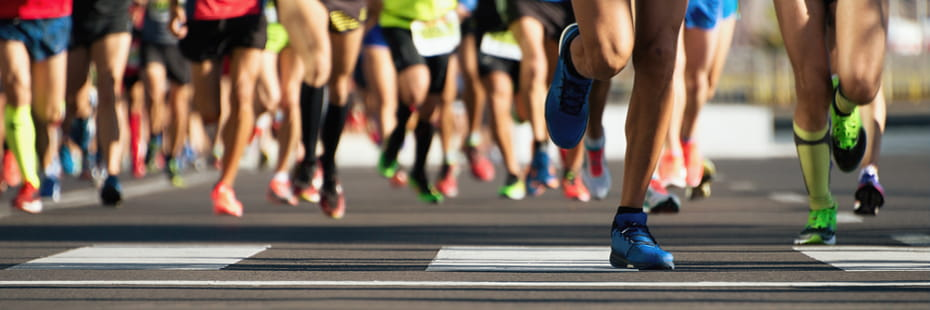 6 questions to Ask Yourself Before Signing Up for a Race desktop