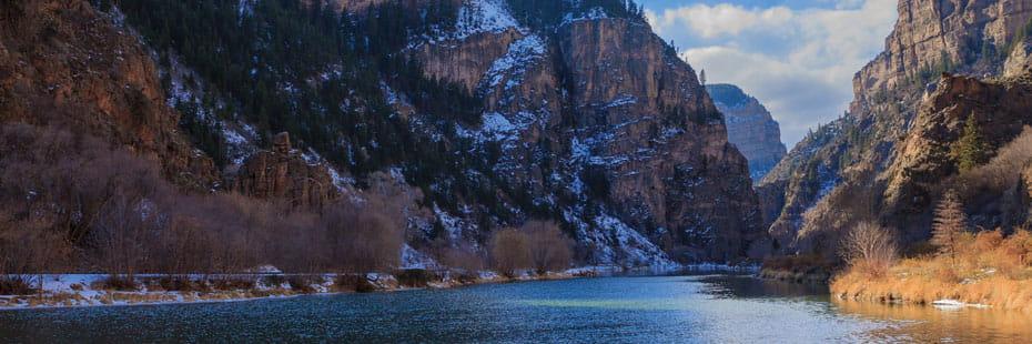 Hanging-Lake-trail