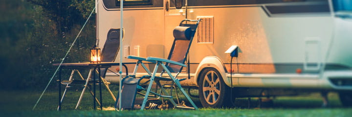 RV-Park-camping