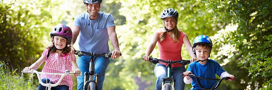 bike-safety-tips