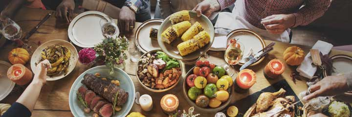 colorado-healthy-fall-feast