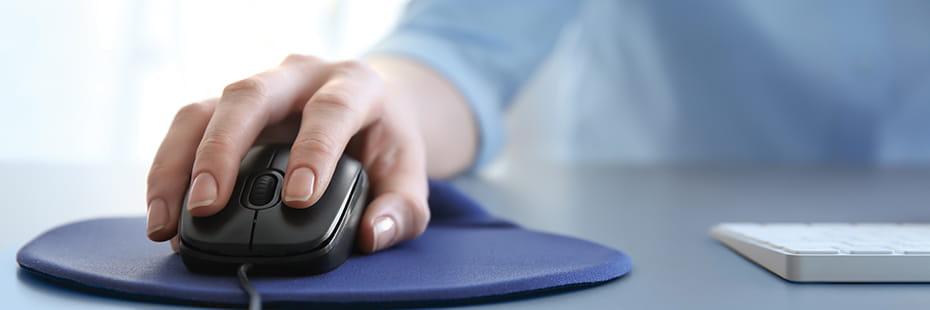 computer-mouse_desktop