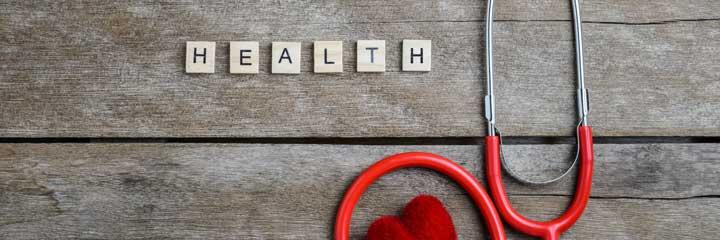 best colorado health insurance