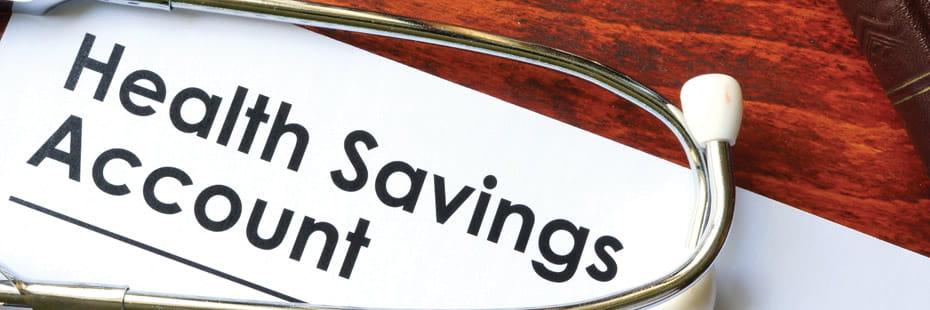 health-savings-account-document