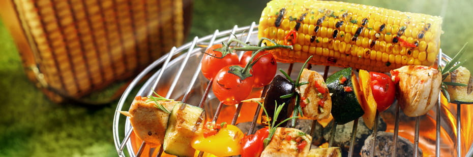 healthy-vegetables-on-grill