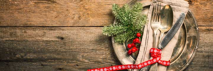 holiday--recipes
