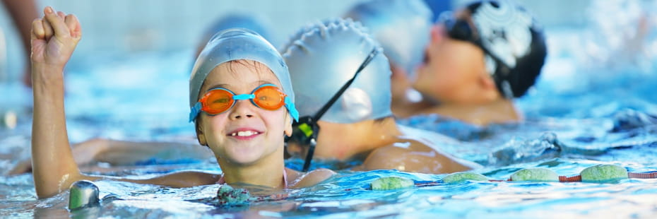 just-keep-swimming-health-benefits-of-swimming (1)