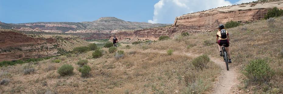 mountain-biking-in-Grand-Junction-and-Fruita_desktop