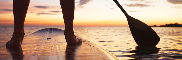 paddleboard-colorado-western-slope