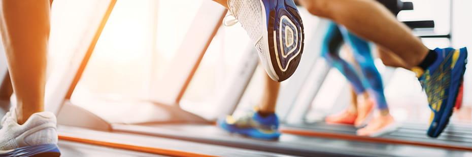 people-running-on-treadmills