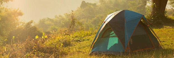 rabbitvalley-camping