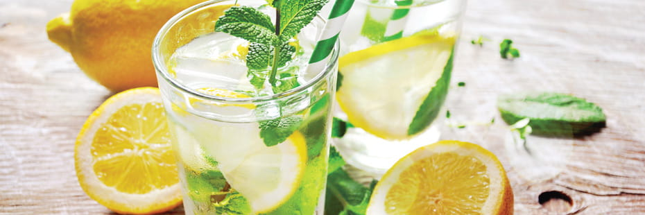refreshing-summer-drink