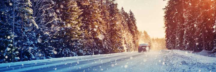 winter-driving