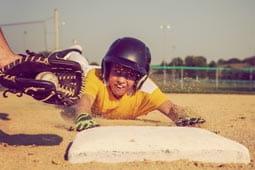 BaseballHealthBenefits_TB