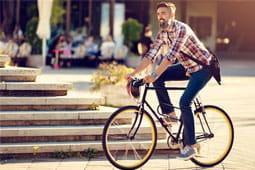 BikeToWork_TB