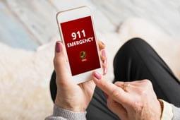EmergencyVsUrgent_TB