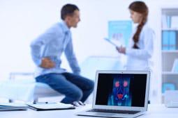 Nephrologist1_TB