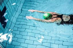 WinterFitnessSwimming_TB
