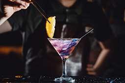 bing-drinking_tb