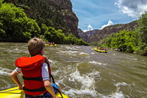 4-more-best-swimming-holes-in-western-colorado