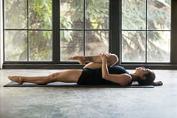 6-moves-that-stretch_sm