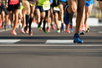 6 questions to Ask Yourself Before Signing Up for a Race thumbnail