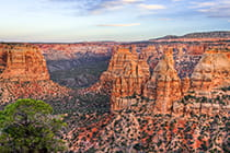 Colorado-National-Monument-Grand-Junction